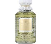 Herrendüfte Bois du Portugal Eau de Parfum Schüttflakon