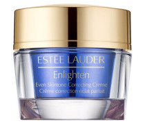 Serum Enlighten Even Skintone Correcting Creme