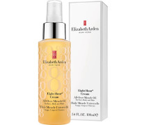 Pflege Eight Hour All-Over Miracle Oil