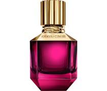 Paradiso Found For Women Eau de Parfum Spray