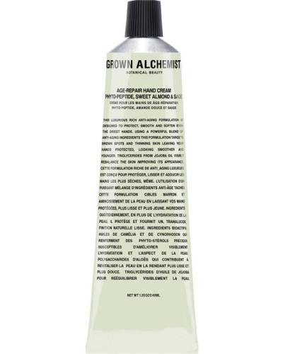 Feuchtigkeitspflege Age-Repair Hand Cream