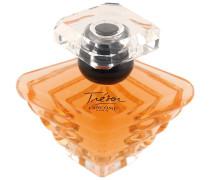 Damendüfte Trésor Eau de Parfum Spray