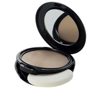 Make-up Rouge & Puder Compact Skin Nr. 01 Beige Touch