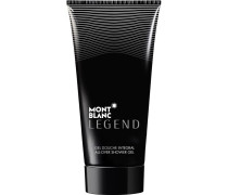 Herrendüfte Legend Limited EditionShower Gel