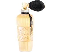 Kollektionen Mon Premier Cristal Lumière Eau de Parfum Spray Crystal Edition