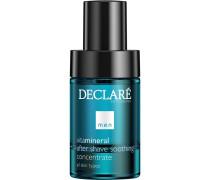 Herrenpflege Vita Mineral for Men After Shave Soothing Concentrate