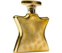 Unisexdüfte Signature Eau de Parfum Spray