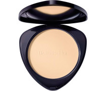 Make-up Teint Compact Powder Nr. 03 Nutmeg