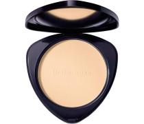 Make-up Teint Compact Powder Nr. 01 Macadamia