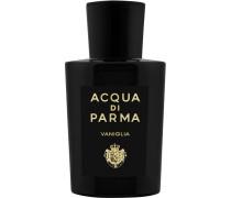 Signatures Of The Sun Vaniglia Eau de Parfum Spray