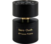 Luna Collection Nero Oudh Extrait de Parfum
