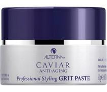 Caviar Style Grit Paste