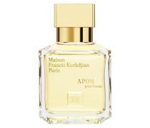 Damendüfte Apom Femme Eau de Parfum Spray