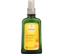 Körperpflege Öle Calendula Massage-Öl