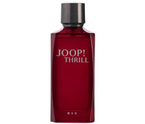 Herrendüfte Thrill Man Eau de Toilette Spray