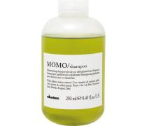 Pflege MOMO Shampoo