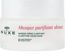 Gesichtspflege Masken und Peelings Masque Purifiant Doux
