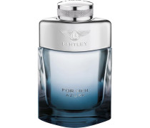 Herrendüfte Men Azure Eau de Toilette Spray