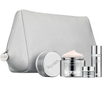 Hautpflege Feuchtigkeitspflege Lineless Beauty Essentials Kit Anti-Aging Day Cream SPF 30 50 ml + Anti-Aging Rapid Response Booster 5 ml + Anti-Aging Eye and Lip Contour Cream 3 ml