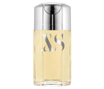 Herrendüfte XS Eau de Toilette Spray Pocket Spray