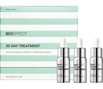 Gesichtspflege 30 Day Treatment 3 x