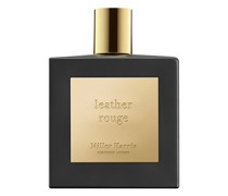 Unisexdüfte Leather Rouge Eau de Parfum Spray
