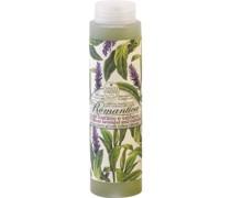 Pflege Romantica Lavender & Verbena Shampoo