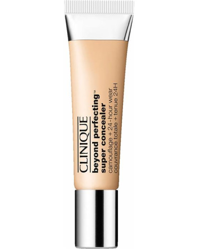 Make-up Concealer Beyond Perfecting Super Nr. 10 Moderately Fair