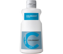 Color Colorance Developer Lotion