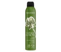Haarpflege Natural Flowers Nutri Keratin