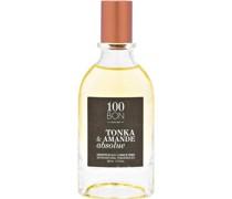 Tonka & Amande Absolue Eau de Parfum Spray