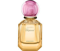 Happy Bigaradia Eau de Parfum Spray