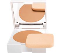 Make-up Teint Sun SPF 50 Nr. 01 Light
