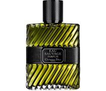 Herrendüfte Eau Sauvage Eau de Parfum Spray
