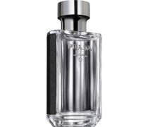 Herrendüfte L'Homme  Eau de Toilette Spray