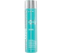 Haarpflege Healthy Reinvent Color Care Conditioner Feines Haar