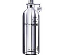 Unisexdüfte Moschus White Musk Eau de Parfum Spray