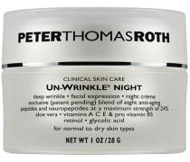 Pflege Un-Wrinkle Un-Wrinkle Night