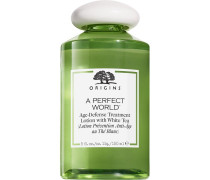Toner & Lotionen A Perfect World Age-Defense Treatment Lotion With White Tea