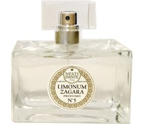 N°5 Limonum Zagara Essence du Parfum Spray