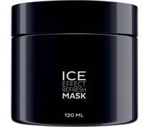 Herrenpflege Ice Effect Refresh Mask