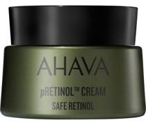 Gesichtspflege Safe Retinol pRetinol Cream