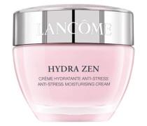 Gesichtspflege Hydra Zen Hydra Zen Anti-Stress Moisturising Cream