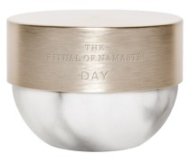 Rituale The Ritual Of Namaste Ageless Active Firming Day Cream