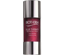 Gesichtspflege Blue Therapy Red Algae Uplift Cure