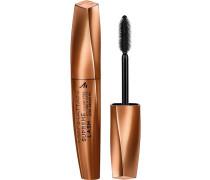 Make-up Augen Supreme Lash Mascara Nr. 1010N Black