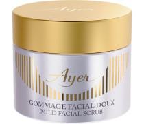 Pflege Specific Products Mild Facial Scrub