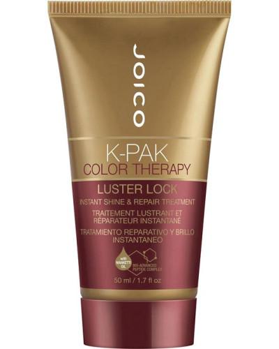 Haarpflege K-Pak Color Therapy Luster Lock
