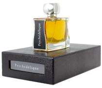 Unisexdüfte Psychedelique Eau de Parfum Spray