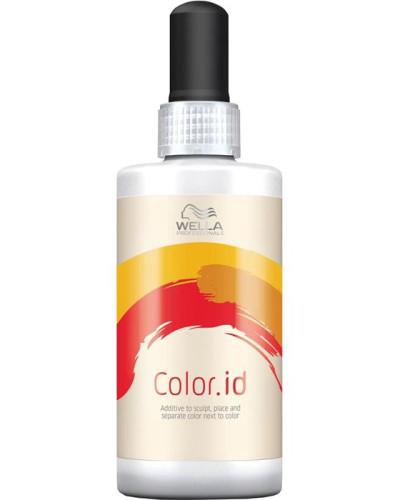 Professionals Haarfarben Color ID